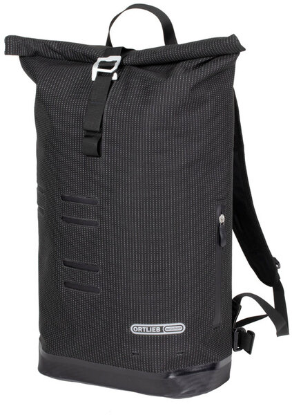 Ortlieb Commuter Daypack High Visibility