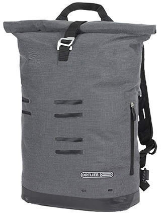 Ortlieb Commuter-Daypack Urban Color: Pepper