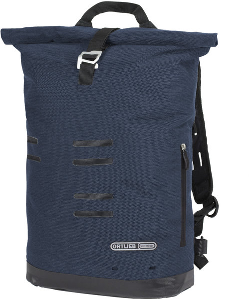 Ortlieb Commuter Daypack Urban Line Color: Ink