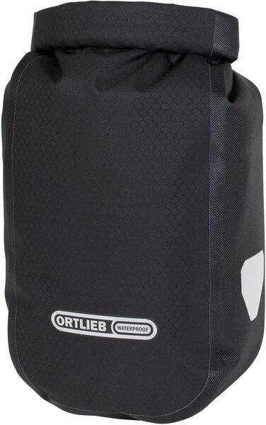 Ortlieb Fork Pack