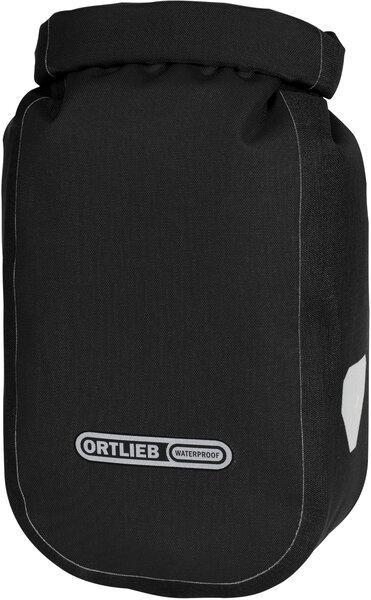 Ortlieb Fork Pack Plus