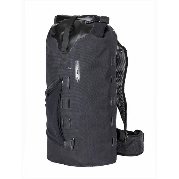 Ortlieb Gear-Pack 25 Color: Black