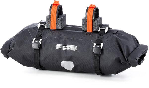 Ortlieb Handlebar Pack 9L
