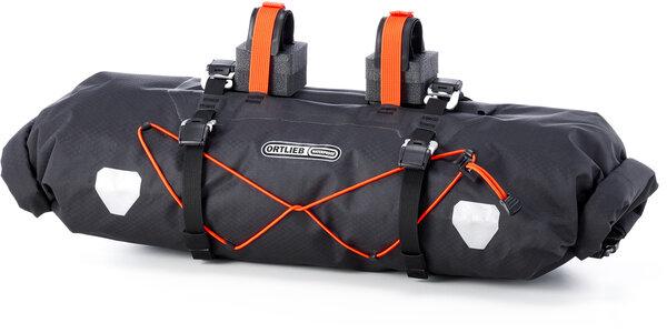 Ortlieb Handlebar Pack 15L