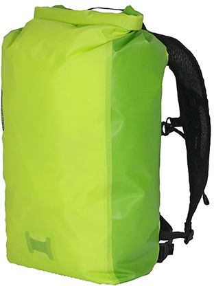 Ortlieb Light-Pack 25