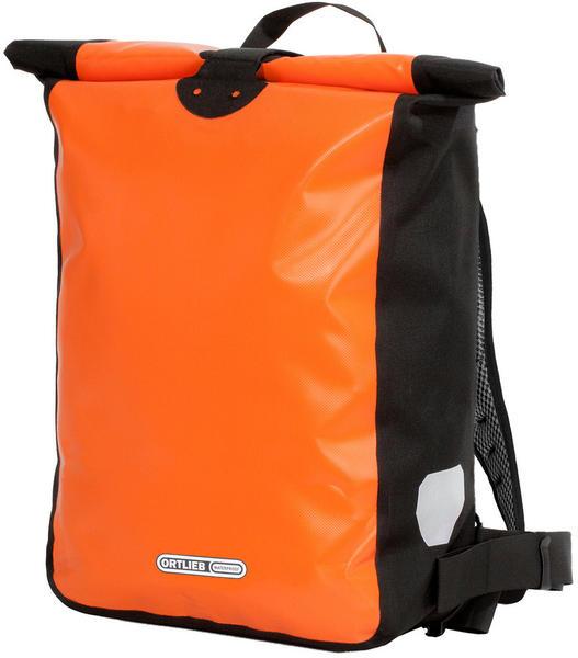 Ortlieb Messenger-Bag