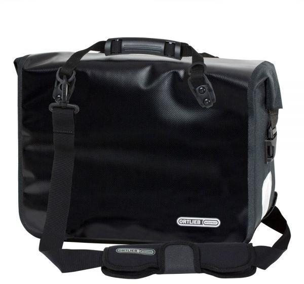 Ortlieb Office-Bag- Quick-Lock 2.1