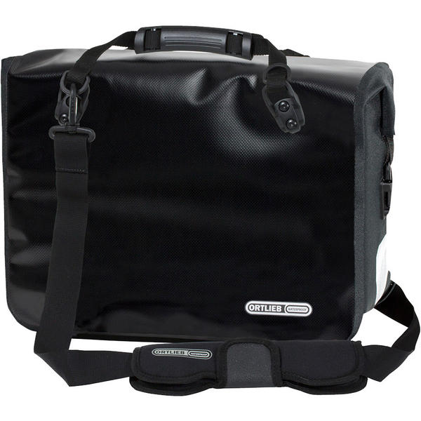 Ortlieb Office-Bag QL3