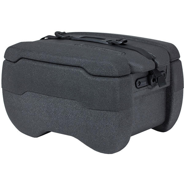 Ortlieb Rack-Box