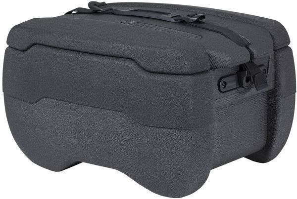 Ortlieb Rack Box