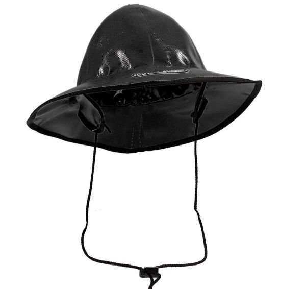 Ortlieb Rain-Hat