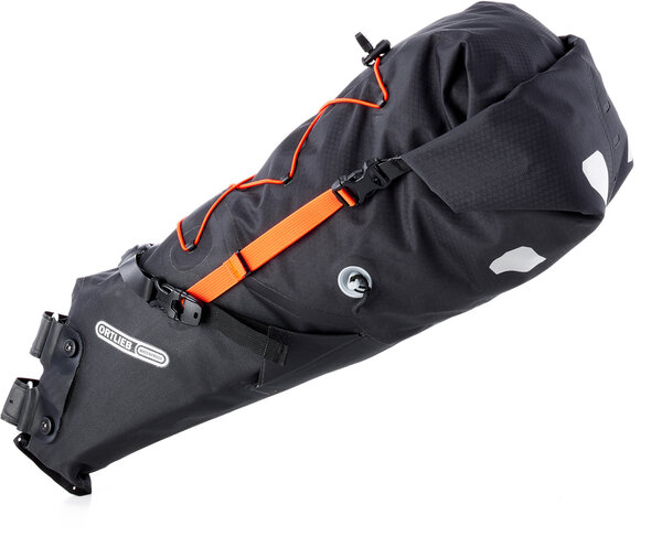 Ortlieb Seat Pack 16.5L
