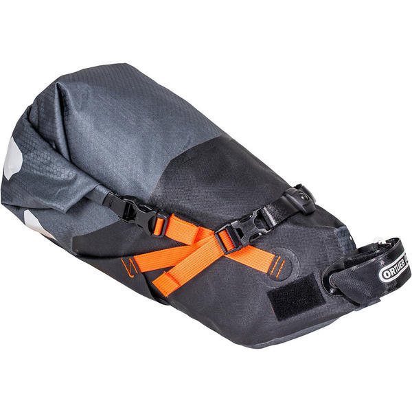 Ortlieb Seat-Pack M Color | Size: Slate | Medium