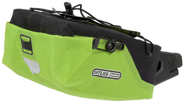 Ortlieb Seatpost-Bag - Small