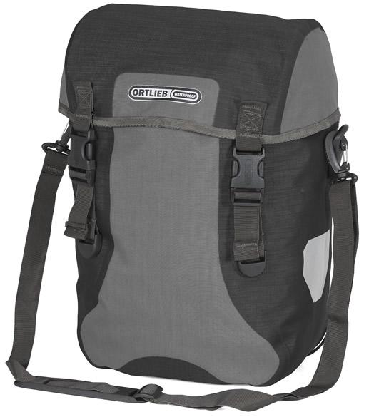 Ortlieb Sport-Packer Plus (pair)