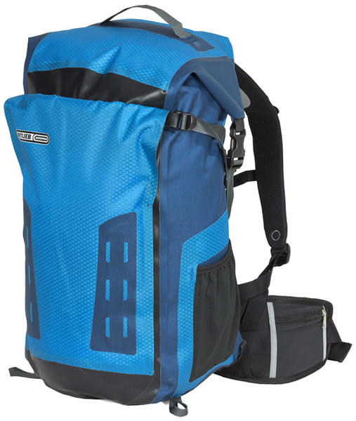 Ortlieb Track Bag