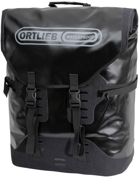 Ortlieb Transporter