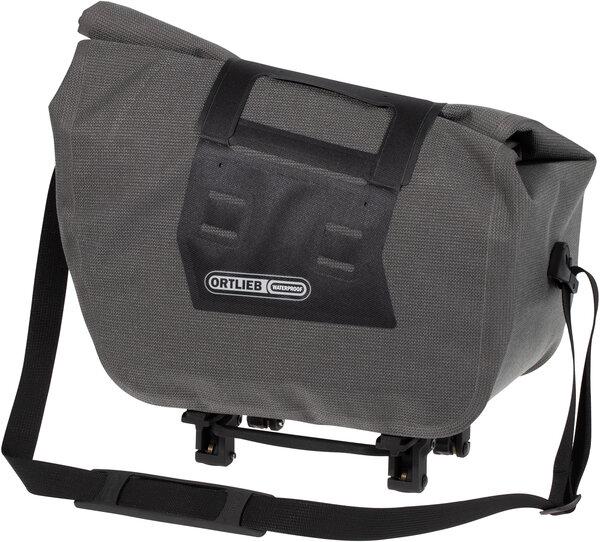 Ortlieb Trunk Bag RC Urban