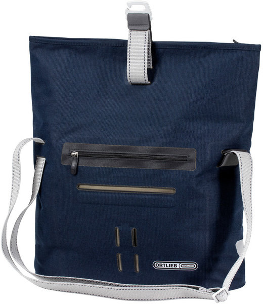 Ortlieb Twin-City Urban (Single Bag)