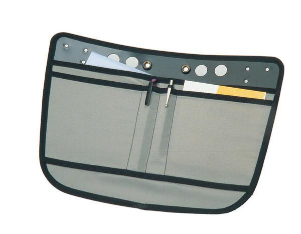 Ortlieb Organizer (Messenger Bag)