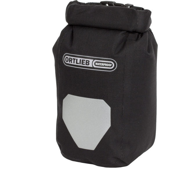 Ortlieb Pannier Outer Pocket