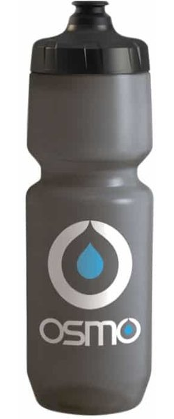 Osmo Nutrition Osmo 26oz Smoke Water Bottle