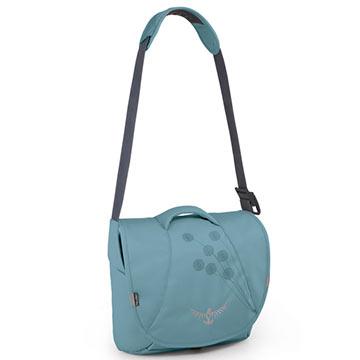 Osprey Flapjill Mini Courier Bag - Women's