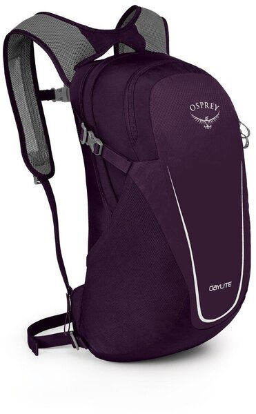 Osprey Daylite Color: Amulet Purple