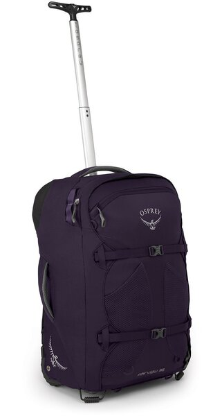 Osprey Fairview Wheeled Travel Pack Carry-On 36