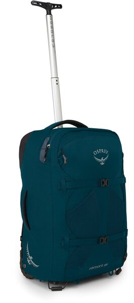 Osprey Farpoint Wheeled Travel Pack Carry-On 36