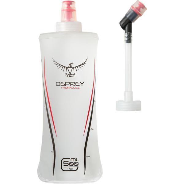 Osprey Hydraulics Soft Flask 500
