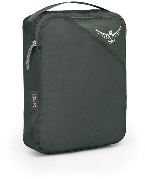 Osprey Ultralight Packing Cube - Large - 5.0 L
