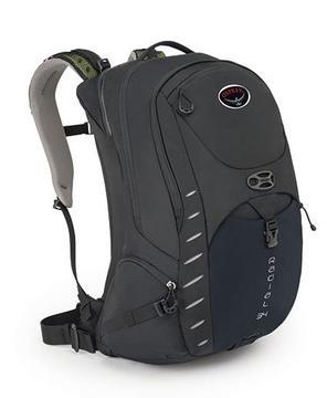 Osprey Radial 34