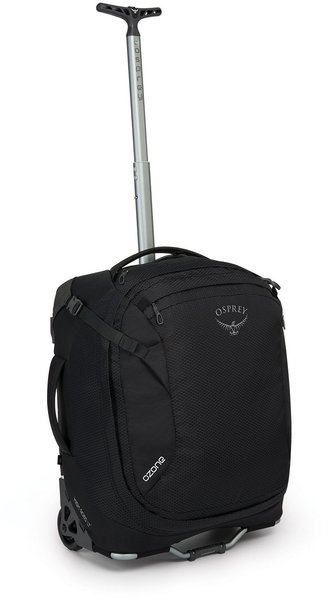 "Osprey Ozone Wheeled Global Carry-On 38L/19.5"""
