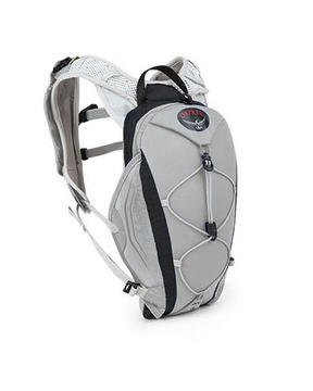 Osprey Rev 1.5 Color: Cirrus Gray
