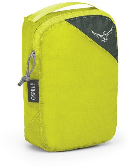 Osprey Ultralight Packing Cube - Small - 1.0 L