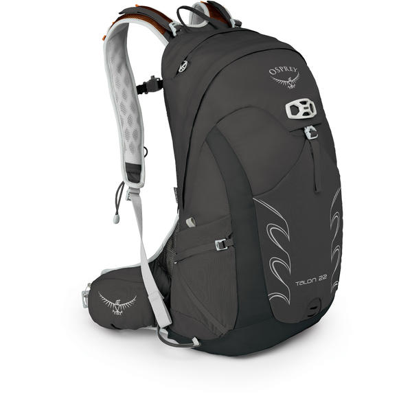 Osprey Talon 22 Color: Black