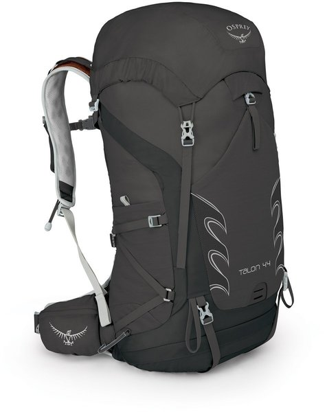 Osprey Talon 44 Color: Black