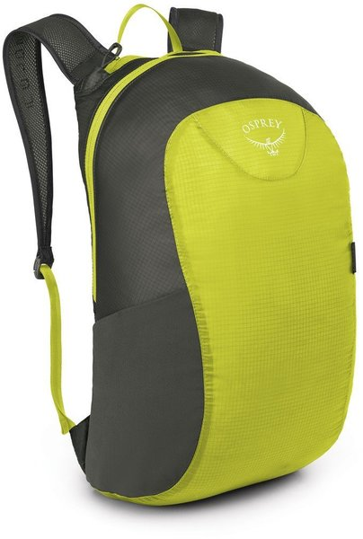 Osprey Ultra-Light Stuff Pack Color: Electric Lime