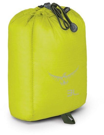 Osprey Ultralight Stuff Sack 3