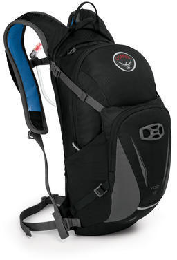 Osprey Viper 13 Color: Black
