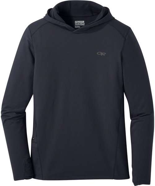 Outdoor Research Baritone Hoody