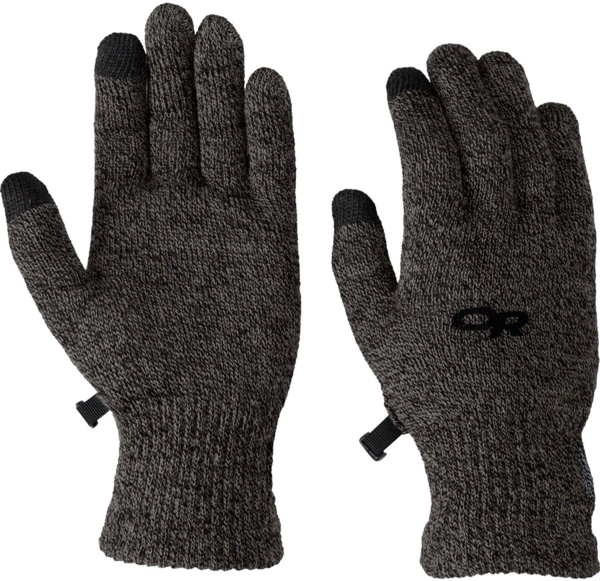 Outdoor Research Biosensor Glove Liners