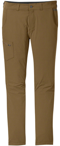 Outdoor Research Ferrosi Pant