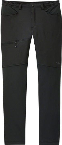 Outdoor Research Methow Pant