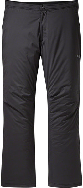 Outdoor Research Research Refuge Pant