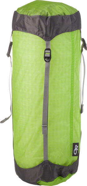 Outdoor Research UltraLite Compression Sack 15L