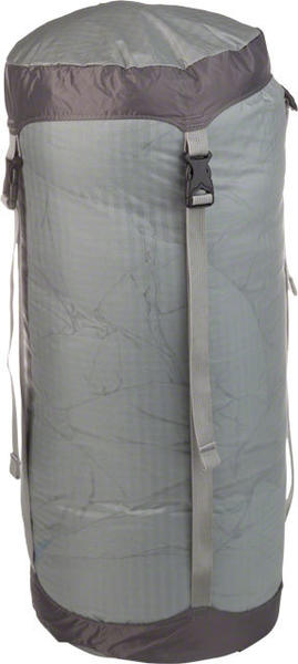 Outdoor Research UltraLite Compression Sack 20L