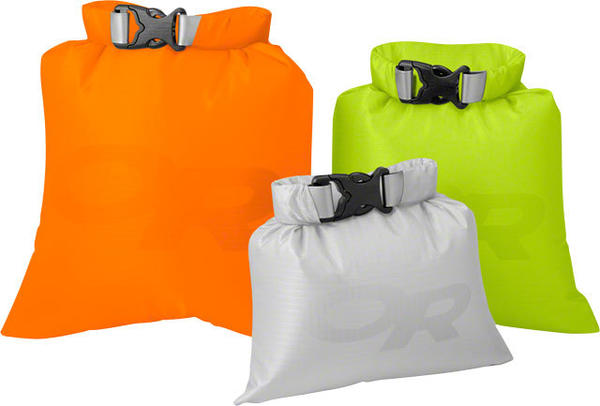 Outdoor Research UltraLite Dry Sacks 55L
