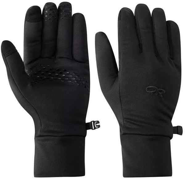 Outdoor Research Vigor Heavyweight Sensor Gloves